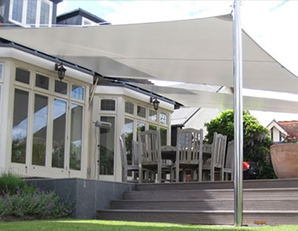 Canopy Covers
