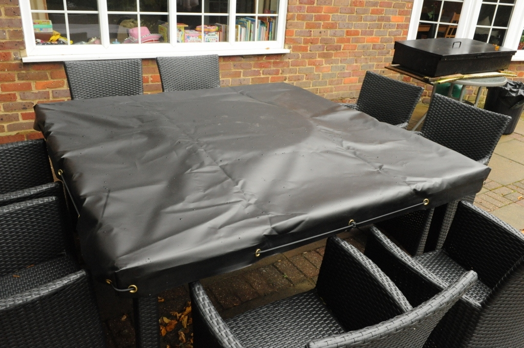 outdoor garden furniture covers. Garden Furniture Protector Outdoor Covers
