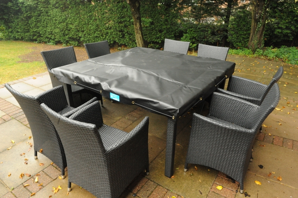 Garden Furniture Covers Gallery Cunningham Covers