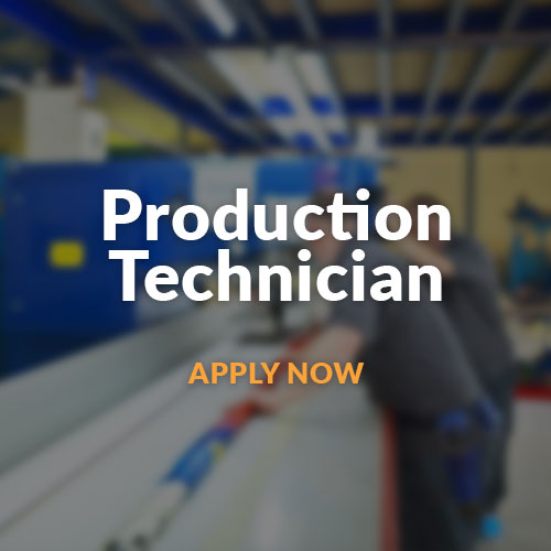 Production Technician